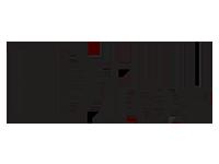 altaresp_dior_logo