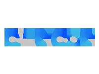 altaresp_endesa_logo