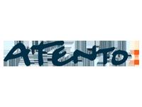 altaresp_logo_Atento