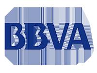altaresp_logo_bbva