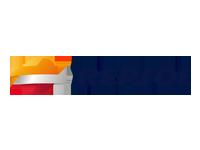 altaresp_repsol_ypf_logo