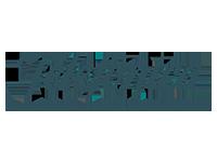 altaresp_telefonica_logo